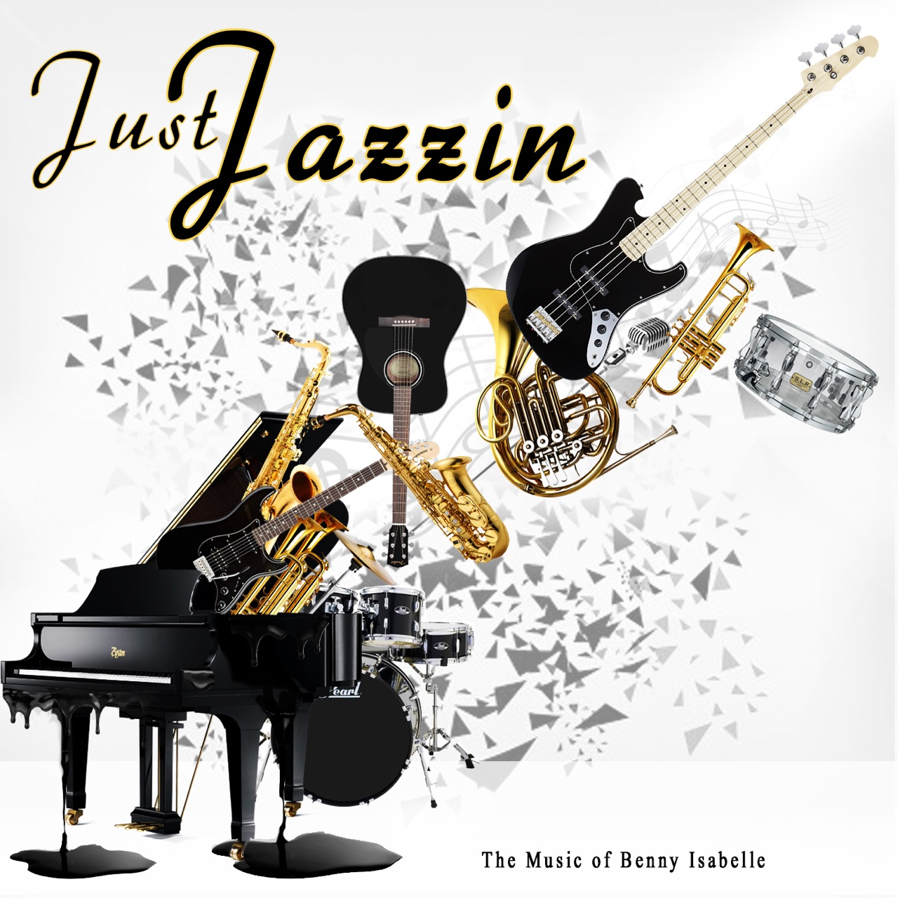 JazzBeatsRadio com
