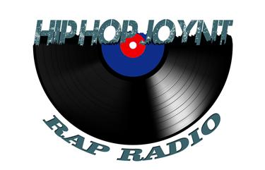 Submit An Event - JazzBeatsRadio com